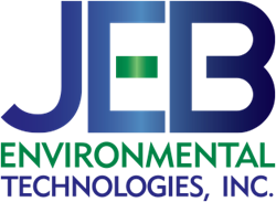 JEB Environmental Technologies